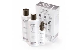nabor-sistema-1-shampun-kondicioner-maska-system-1-1-sht-nioxin