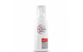 Ниоксин стабилизатор цвета окрашенных волос 150 мл. NIOXIN 3D Expert Color Lock 150 ml.