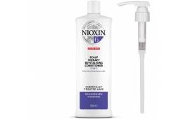 uvlazhnyayushchij-kondicioner-system-6-nioxin-1000-ml-pump