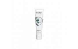 Ниоксин моделирующий крем 150 мл. Nioxin Definition creme 150 ml.